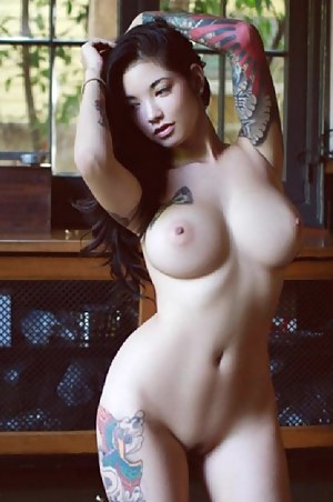 Bare pussy videos
