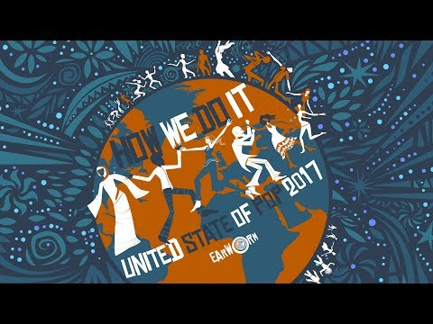 United state of pop 2009 mp3