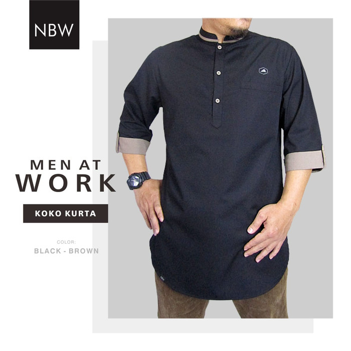 New release m