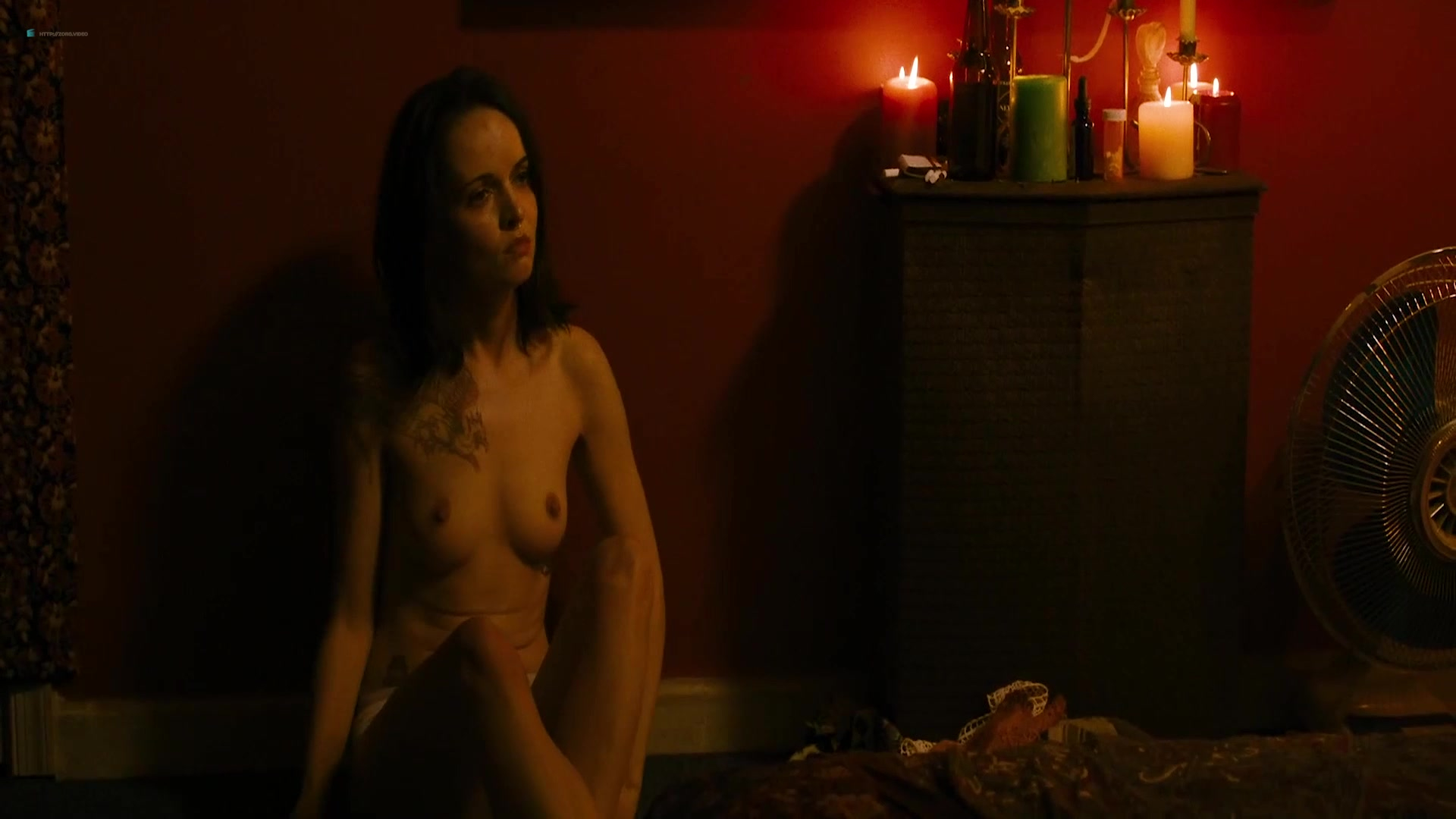 Heather graham sexi naked