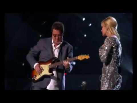 Carrie underwood duets youtube