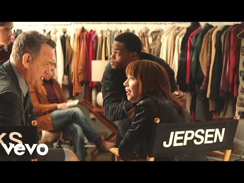 Carly rae jepsen i really like you mp3 download
