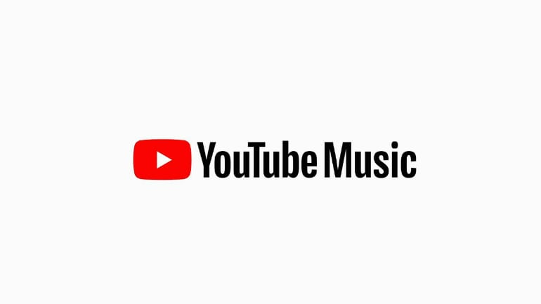 Is google music included with youtube premium