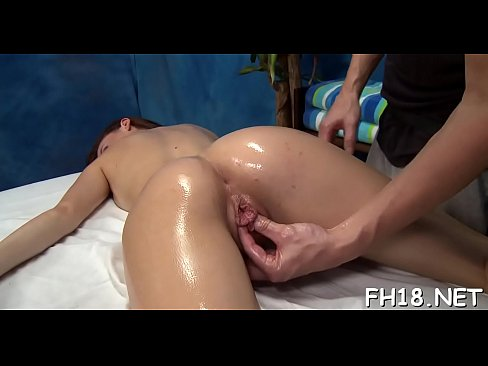 two cocks in one pussy