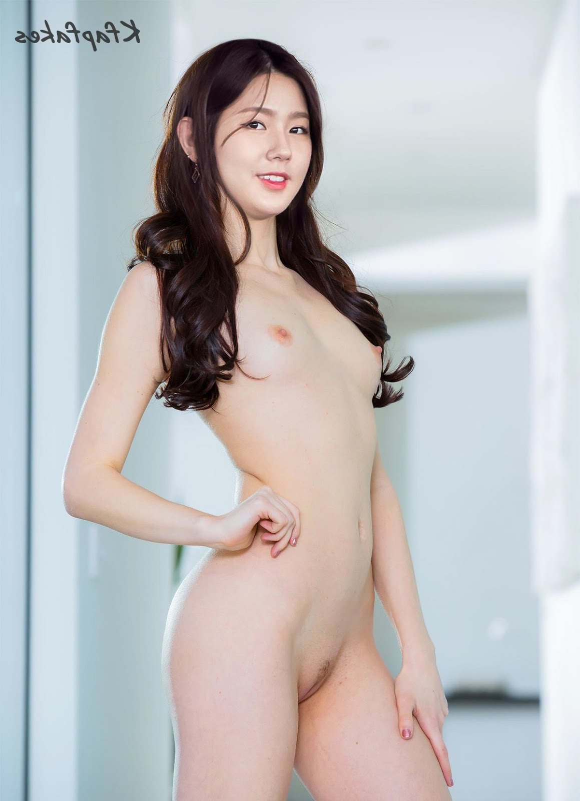 nudes legs up picture